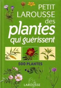 Plantes sauvages comestibles et m dicinales livres for Commander des plantes