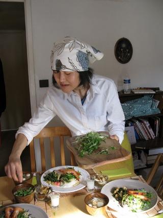 Plantes sauvages comestibles et m dicinales l 39 quipe - Cuisine sauvage couplan ...